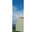 600S™ Antenne
